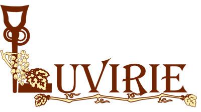 Luvirie