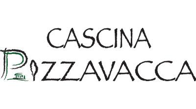 Cascina Pizzavacca